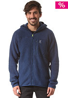 HAGL�FS Pile Jacket hurricane blue