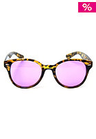 HAPPY HOUR Dreamers Nuge Sunglasses purple haze
