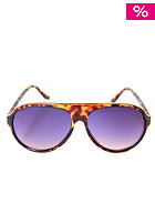 HAPPY HOUR Houstons Beagle Sunglasses brown
