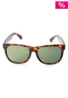 HAPPY HOUR Swag Chima Sunglasses brown/black