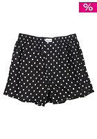 HAPPY SOCKS Dots Boxershort black/white