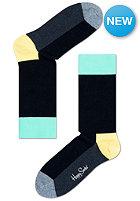 HAPPY SOCKS Socks Five Color black/multi