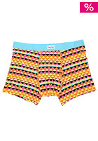 HAPPY SOCKS Zig Zag Brief Boxershort multi II