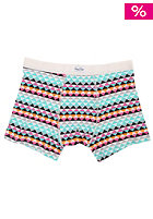 HAPPY SOCKS Zig Zag Brief Boxershort multi