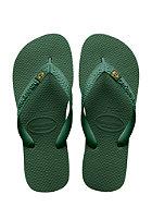HAVAIANAS Brasil Sandal amazonia