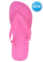 HAVAIANAS Top Sandal light pink