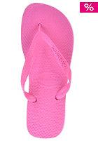 HAVAIANAS Top Sandal light pink