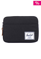HERSCHEL SUPPLY CO Anchor Sleeve for iPad Air black