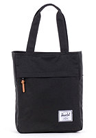 HERSCHEL SUPPLY CO Harvest Tote Bag black