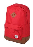 HERSCHEL SUPPLY CO Heritage Backpack red