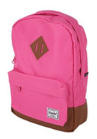 HERSCHEL SUPPLY CO Heritage Kids Backpack pink