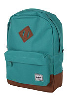 HERSCHEL SUPPLY CO Heritage Kids Backpack teal