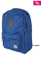 HERSCHEL SUPPLY CO Heritage Plus Backpack cobalt blue