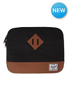 HERSCHEL SUPPLY CO Heritage Sleeve for iPad black