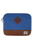 HERSCHEL SUPPLY CO Heritage Sleeve for iPad cobalt