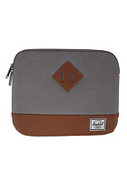 HERSCHEL SUPPLY CO Heritage Sleeve for iPad grey