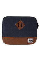 HERSCHEL SUPPLY CO Heritage Sleeve for iPad navy