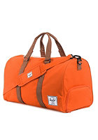 HERSCHEL SUPPLY CO Novel Duffle Bag camper orange/tan