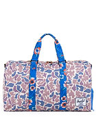 HERSCHEL SUPPLY CO Novel Duffle Bag duck camo/paradise