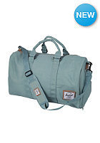 HERSCHEL SUPPLY CO Novel Duffle Bag sea foam