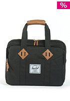 HERSCHEL SUPPLY CO Oak Shoulder Bag black