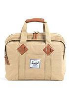 HERSCHEL SUPPLY CO Oak Shoulder Bag khaki