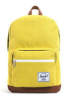 HERSCHEL SUPPLY CO Pop Quiz Backpack lime punch