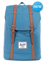 HERSCHEL SUPPLY CO Retreat Backpack cadet blue