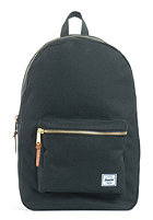 HERSCHEL SUPPLY CO Settlement Backpack black