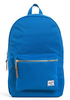 HERSCHEL SUPPLY CO Settlement Backpack cobalt