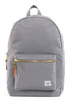 HERSCHEL SUPPLY CO Settlement Backpack grey