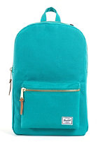 HERSCHEL SUPPLY CO Settlement Backpack teal