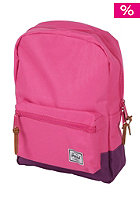 HERSCHEL SUPPLY CO Settlement Kids Backpack pink/purple