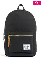 HERSCHEL SUPPLY CO Settlement Plus Backpack black