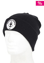 Hoppipolla Alek Oestreng Beanie black