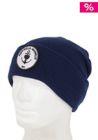 Hoppipolla Alek Oestreng Beanie blue