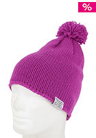 Hoppipolla Didda Beanie pink
