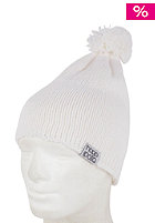 Hoppipolla Didda Beanie white