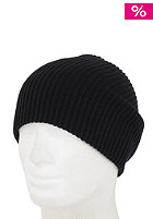 Hoppipolla Dropa Beanie black