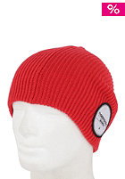 Hoppipolla Dropa Beanie red