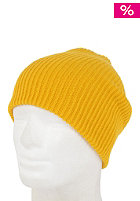 Hoppipolla Dropa Beanie yellow