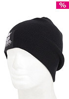 Hoppipolla Gulli Gudmundsson Beanie black