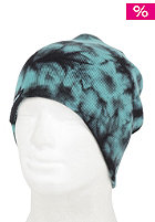 Hoppipolla Halldor Helgason Beanie blue