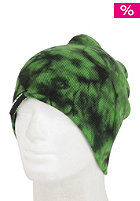 Hoppipolla Halldor Helgason Beanie green
