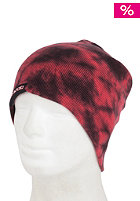 Hoppipolla Halldor Helgason Beanie red