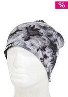 Hoppipolla Halldor Helgason Beanie white