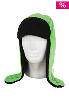 Hoppipolla Harold Beanie green
