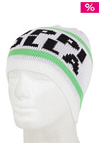 Hoppipolla KB Beanie green