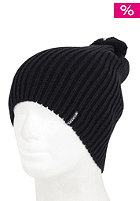 Hoppipolla Mikla Beanie black