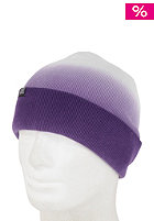 Hoppipolla Mistik Beanie white/purple